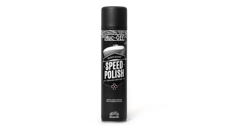 pol_pl_Srodek-do-polerowania-motocykla-M